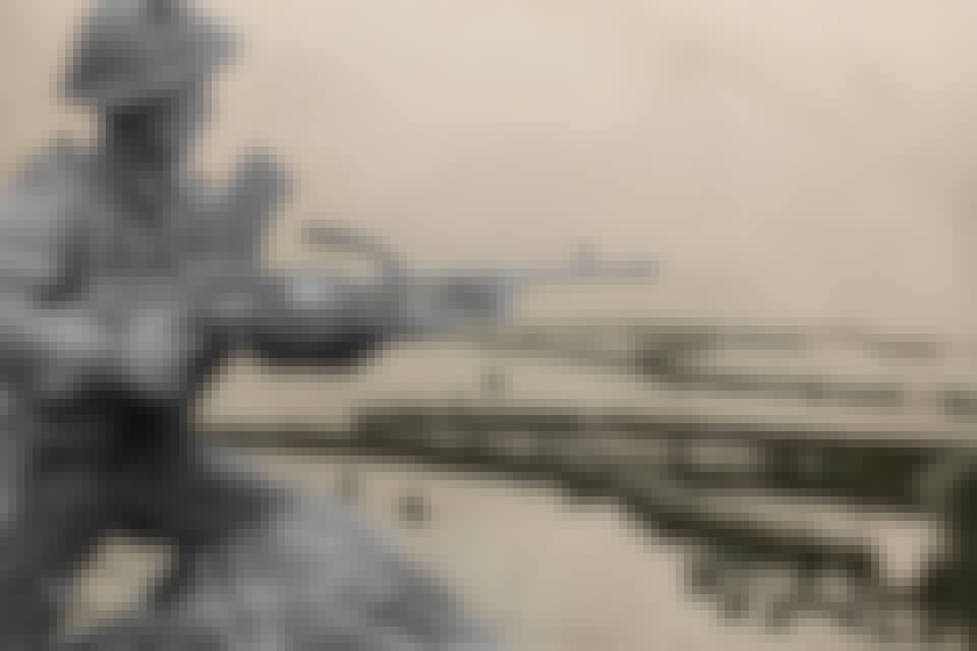 Slaget vid Dunkerque