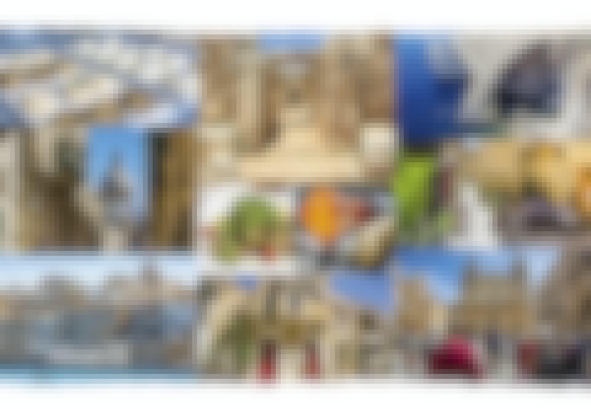 Summe Challenge Malta Konkurrence