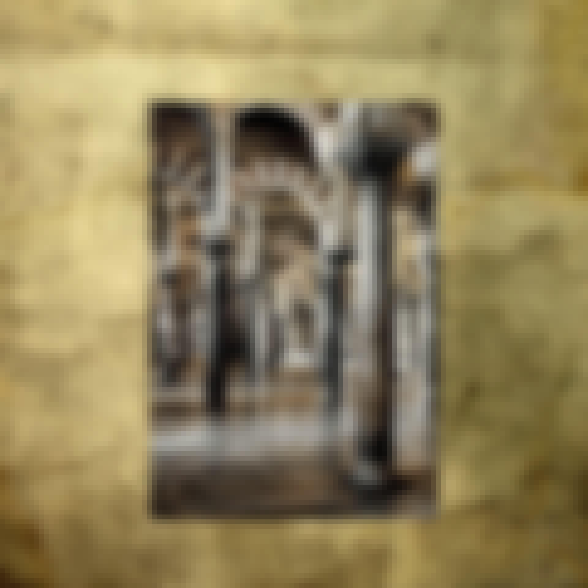 Romerske søjler