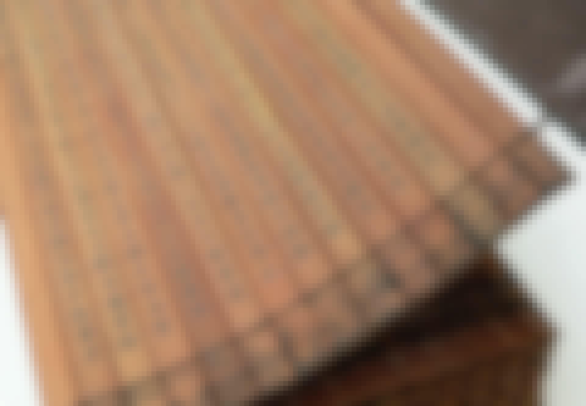 Boken Krigskonsten på bambu