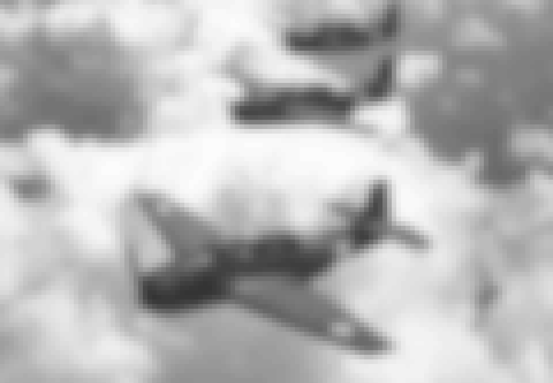 Grumman TBF-1 Avengers