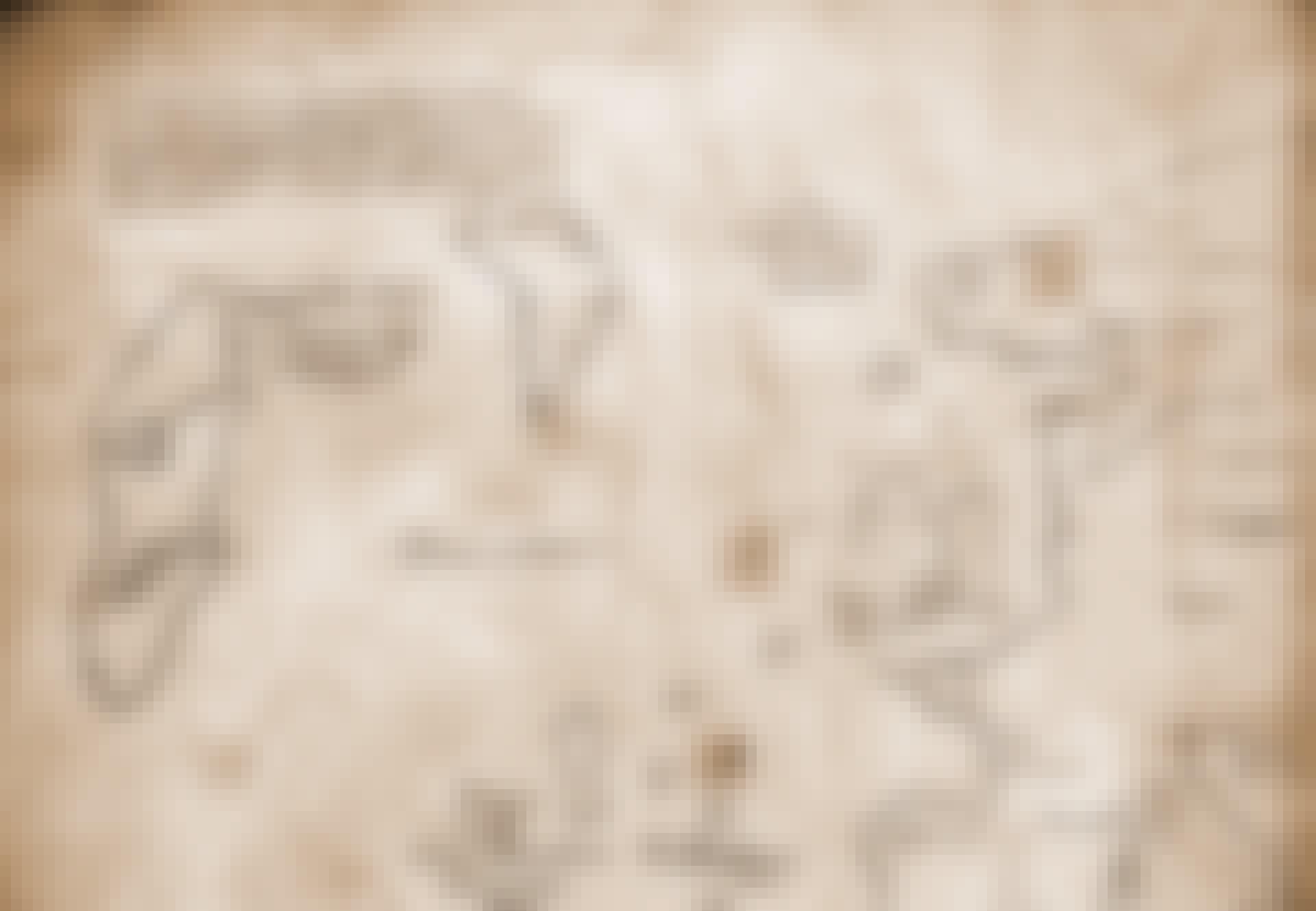Vinlandskartan