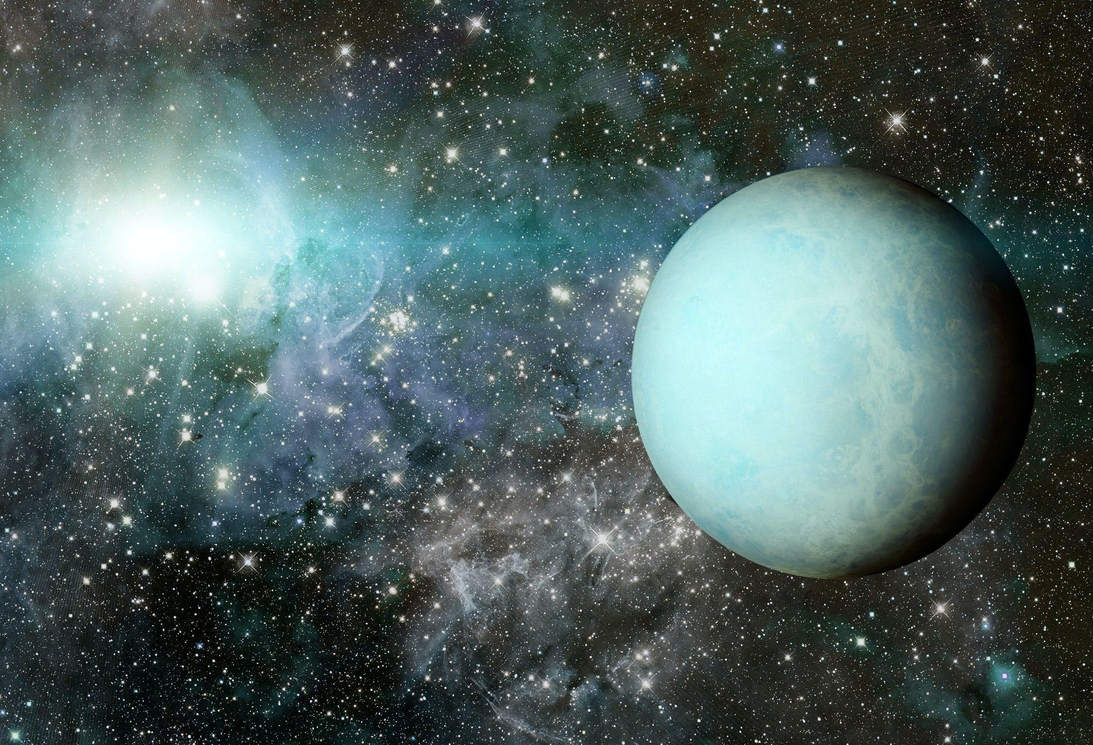https://illvid.dk/universet/solsystemet/uranus-isgiganten