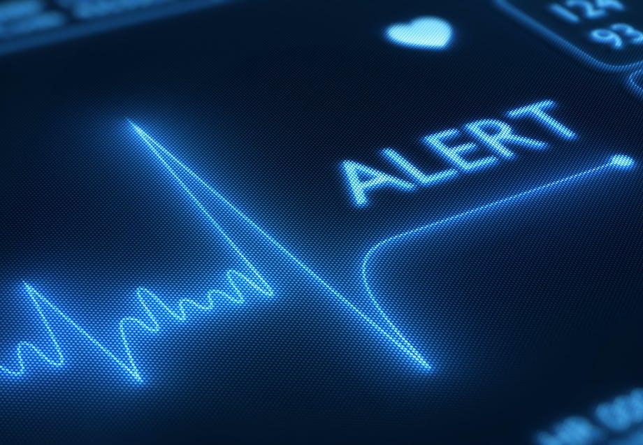 Hjertelidelser citalopram