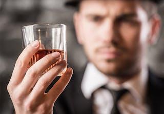 Whisky: