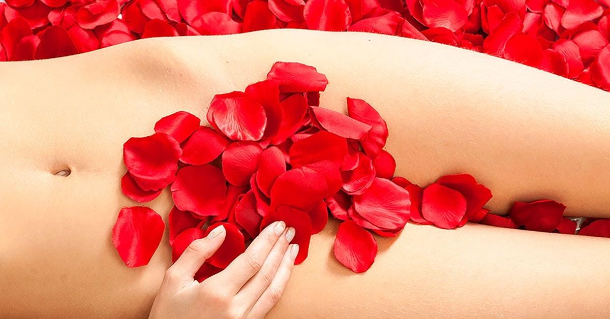 Thai massage holbæk oral sex