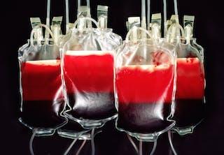 blodtyper TOP