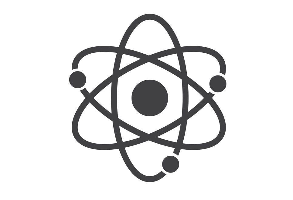 Atom - Det periodiske system
