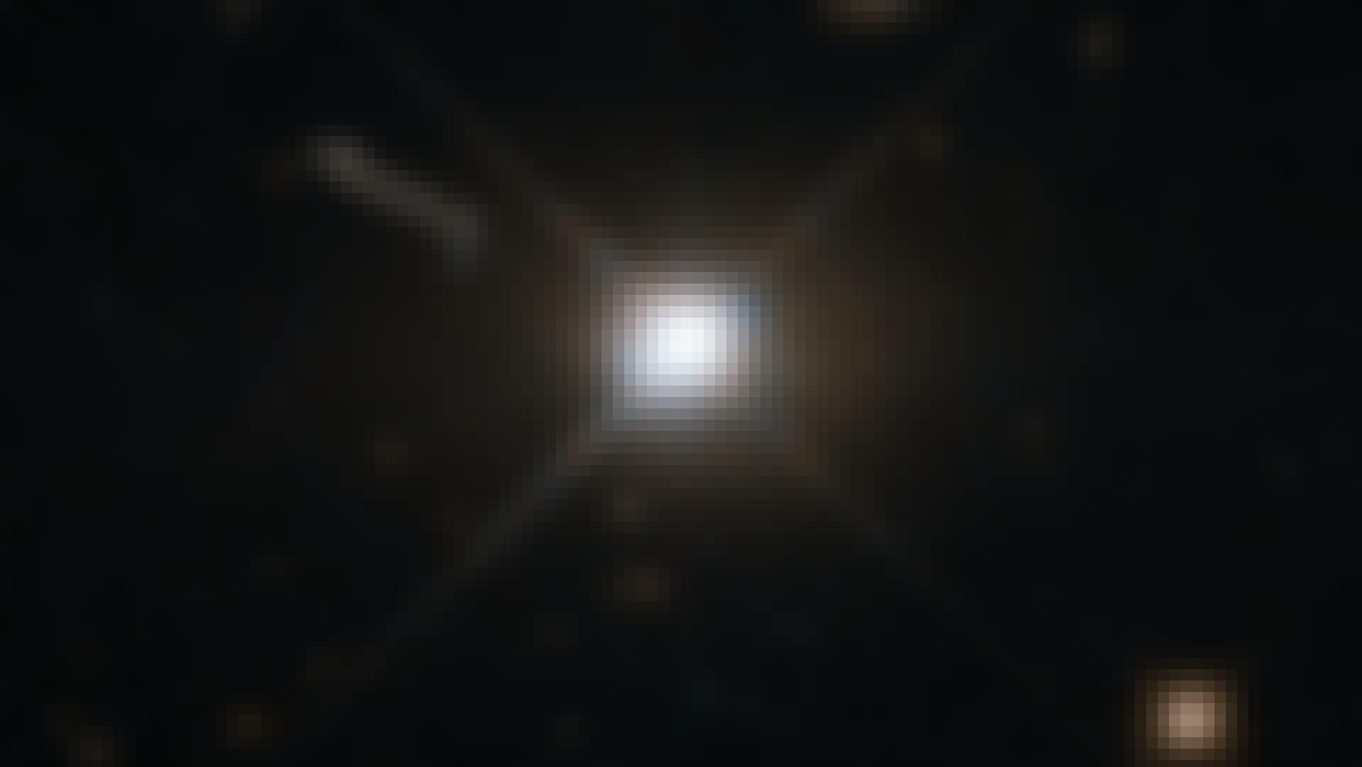 Kvasaari