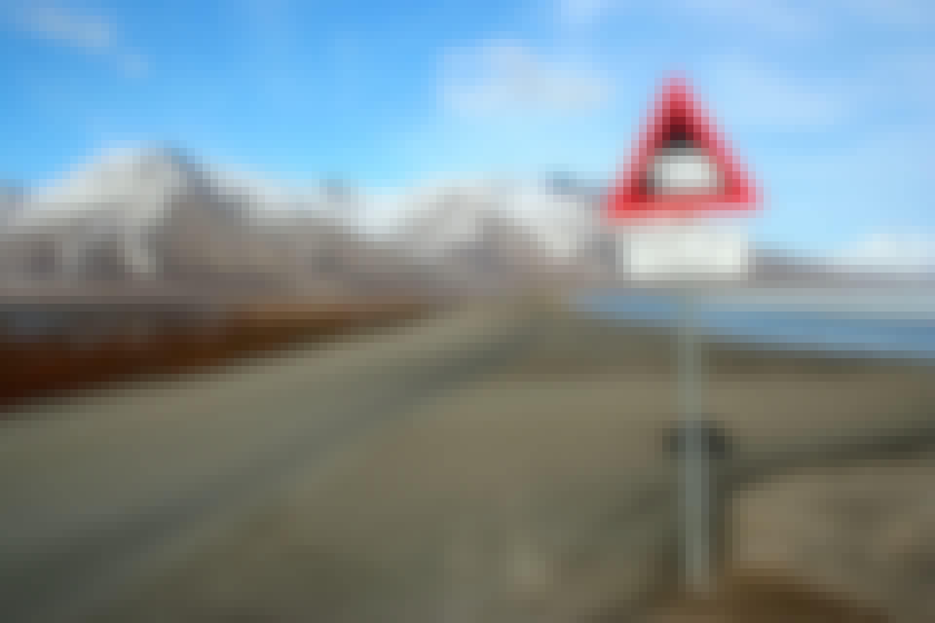 NB_u47 Svalbard