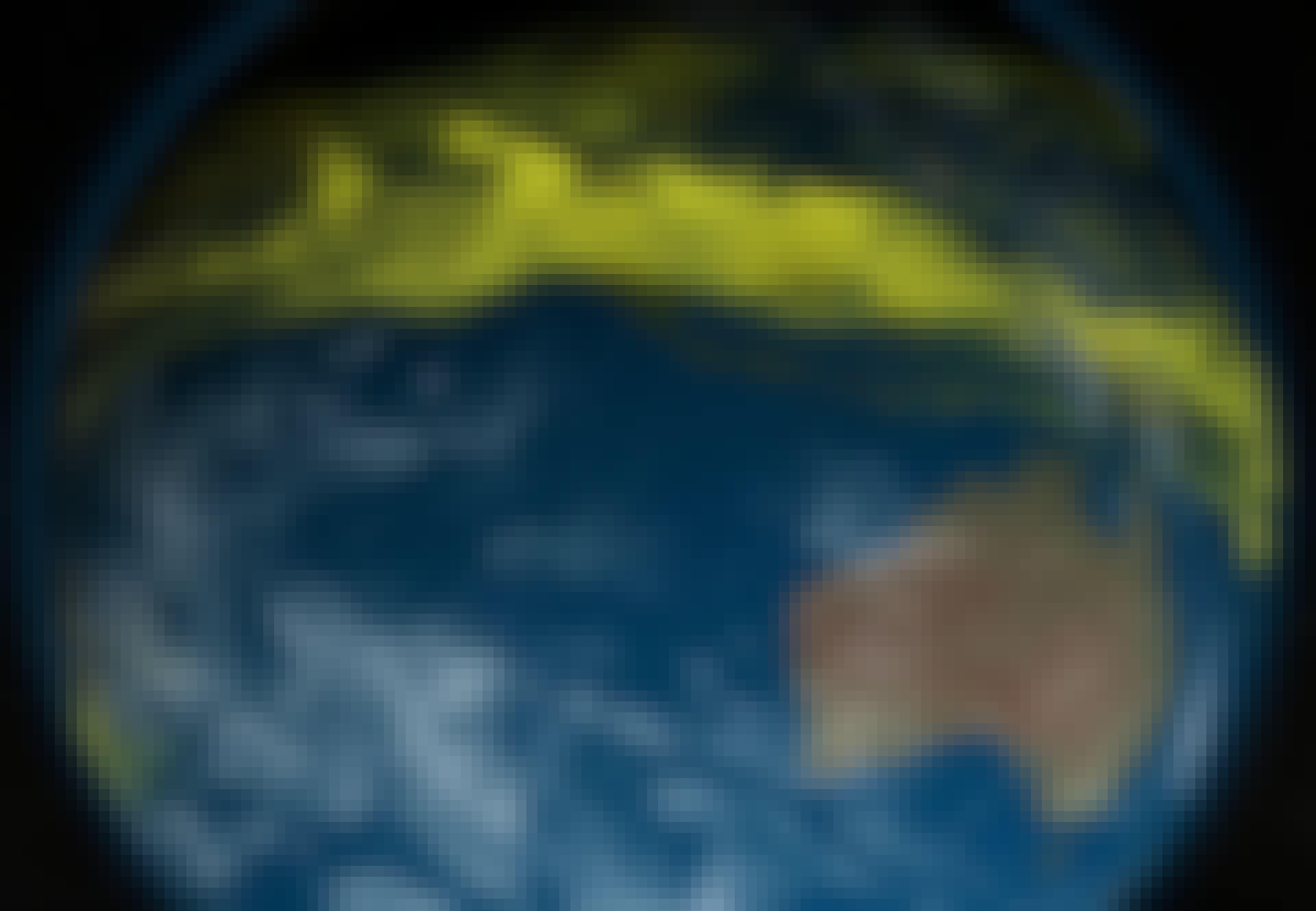 Ozonlaget