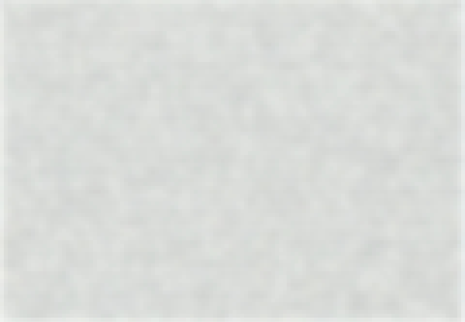 Ett utsnitt av världens längsta primtal