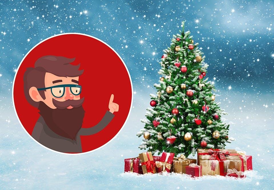 Waarom Vieren We Kerst Op 25 December Wibnet Nl