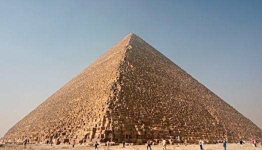 https://images.bonnier.cloud/files/ill/production/2018/10/13151716/kheops-pyramid-Ss9Xfi1xVNkHVB0x8XRZyg.jpg