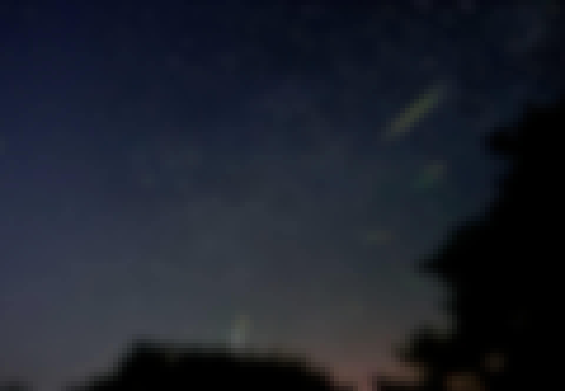 Meteorer