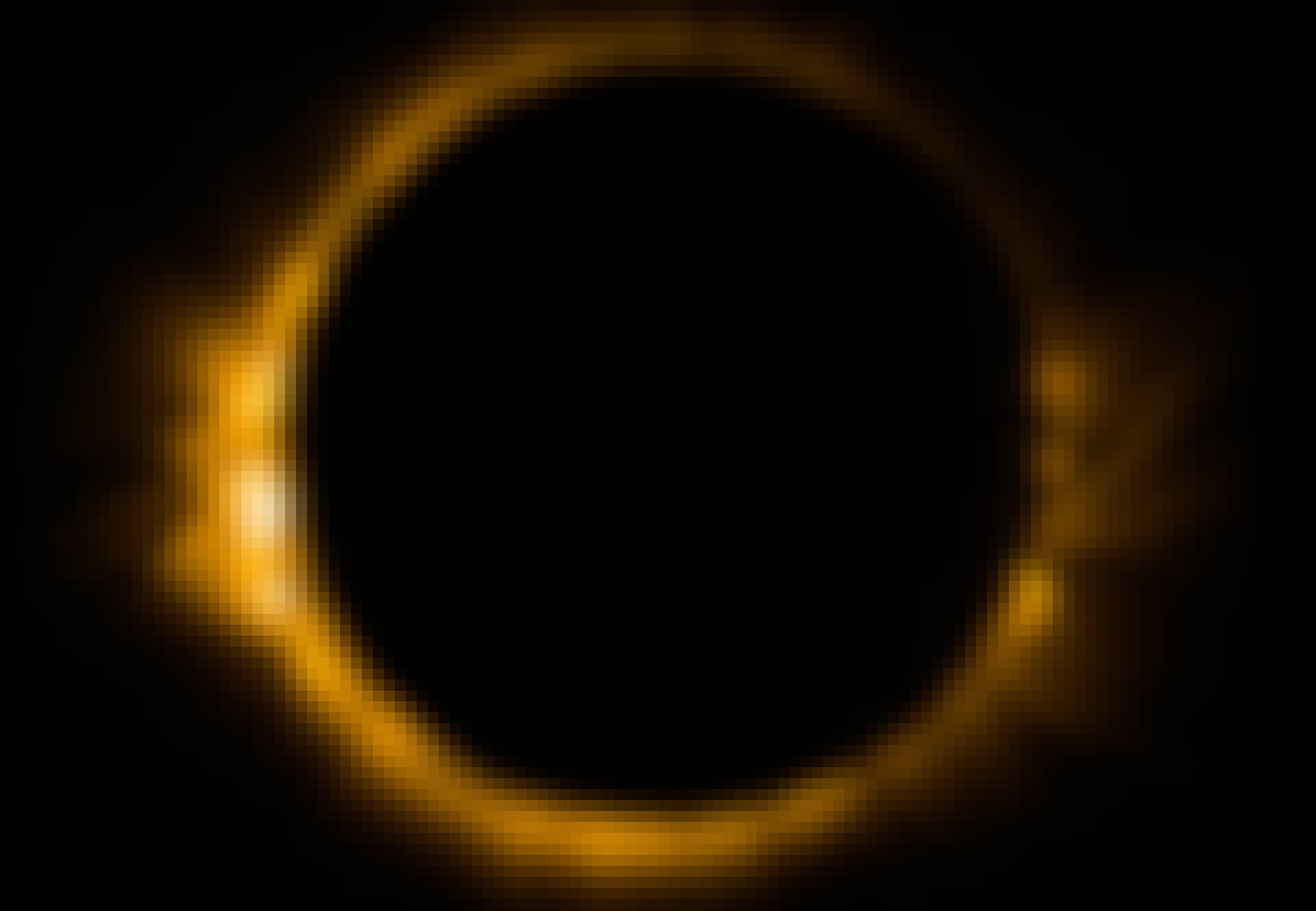 Solformørkelse