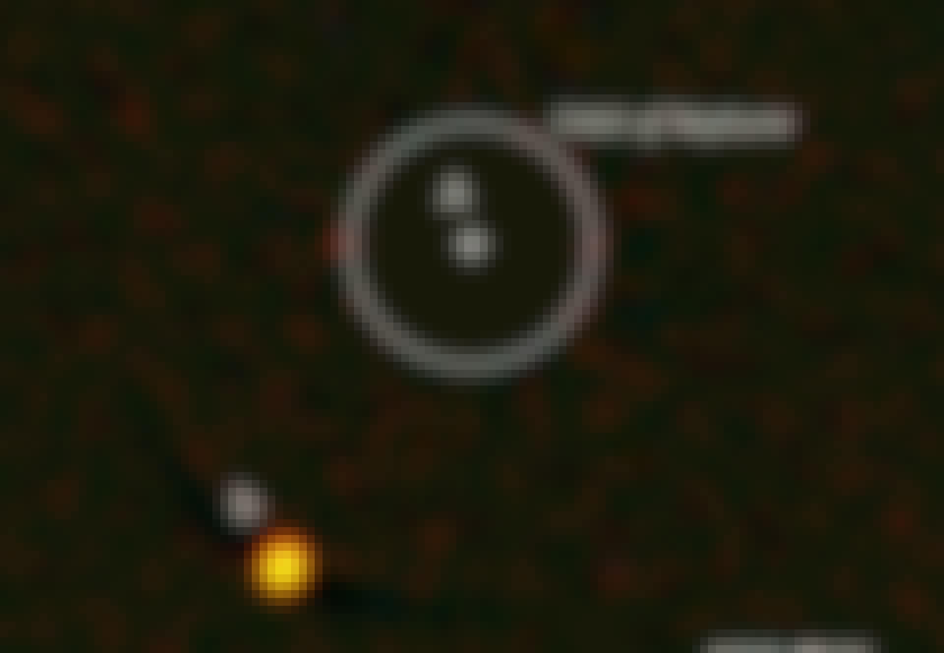 Ny eksoplanet