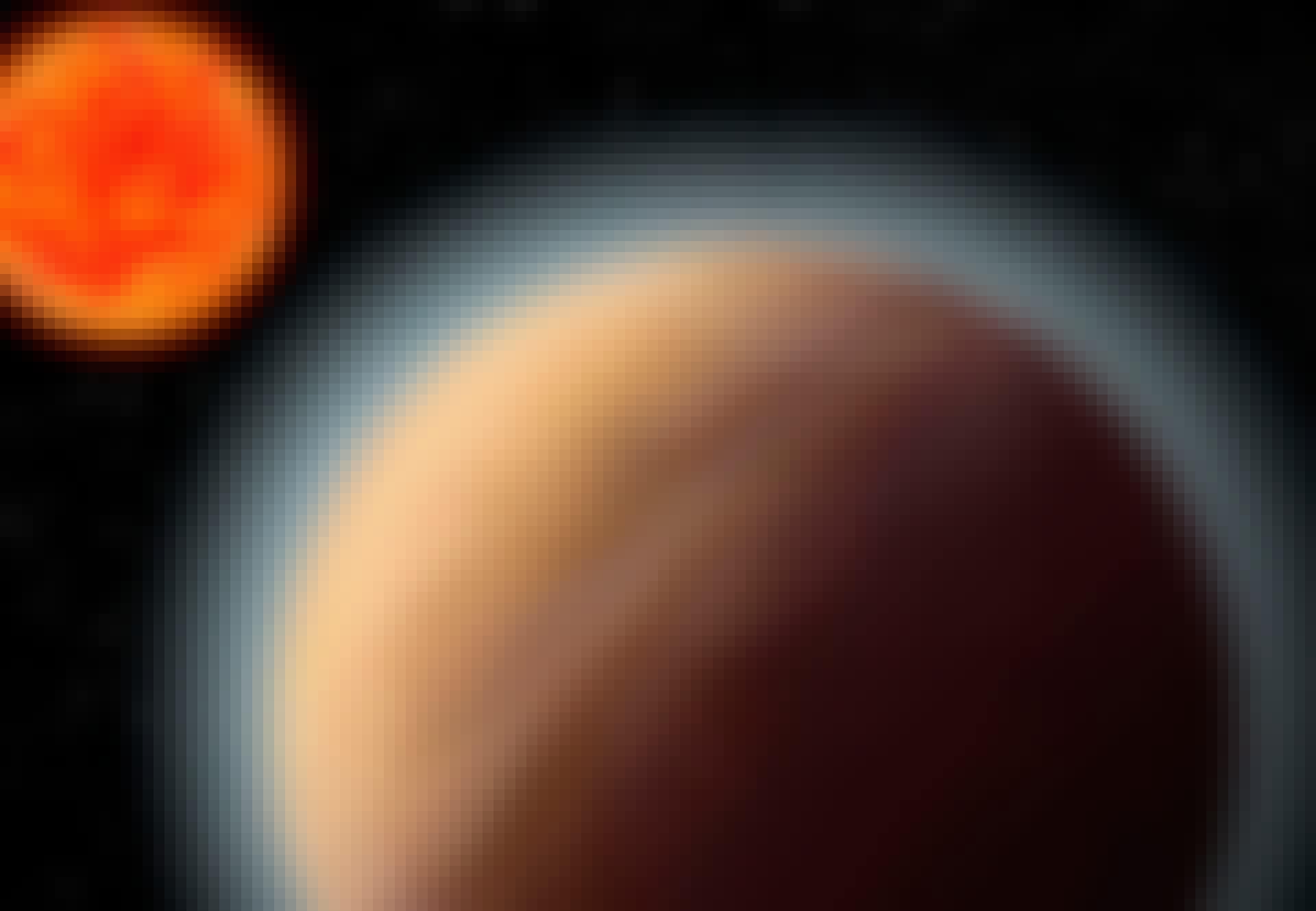 Gliese 1132b