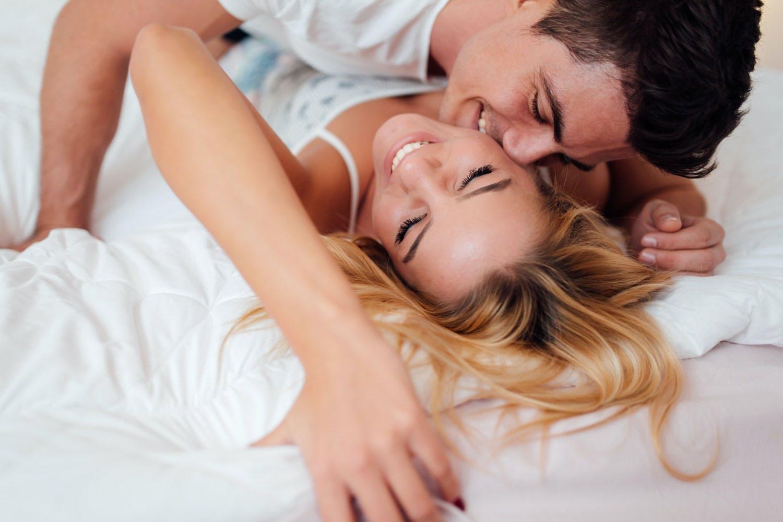 ægteskab ikke dating ep 9 engelsk sub