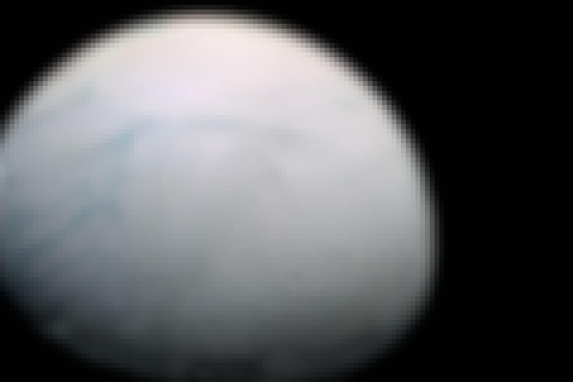 Liv i rummet Enceladus