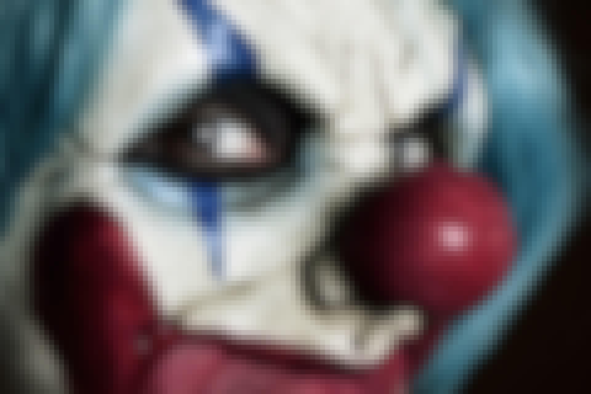 Clown TOP