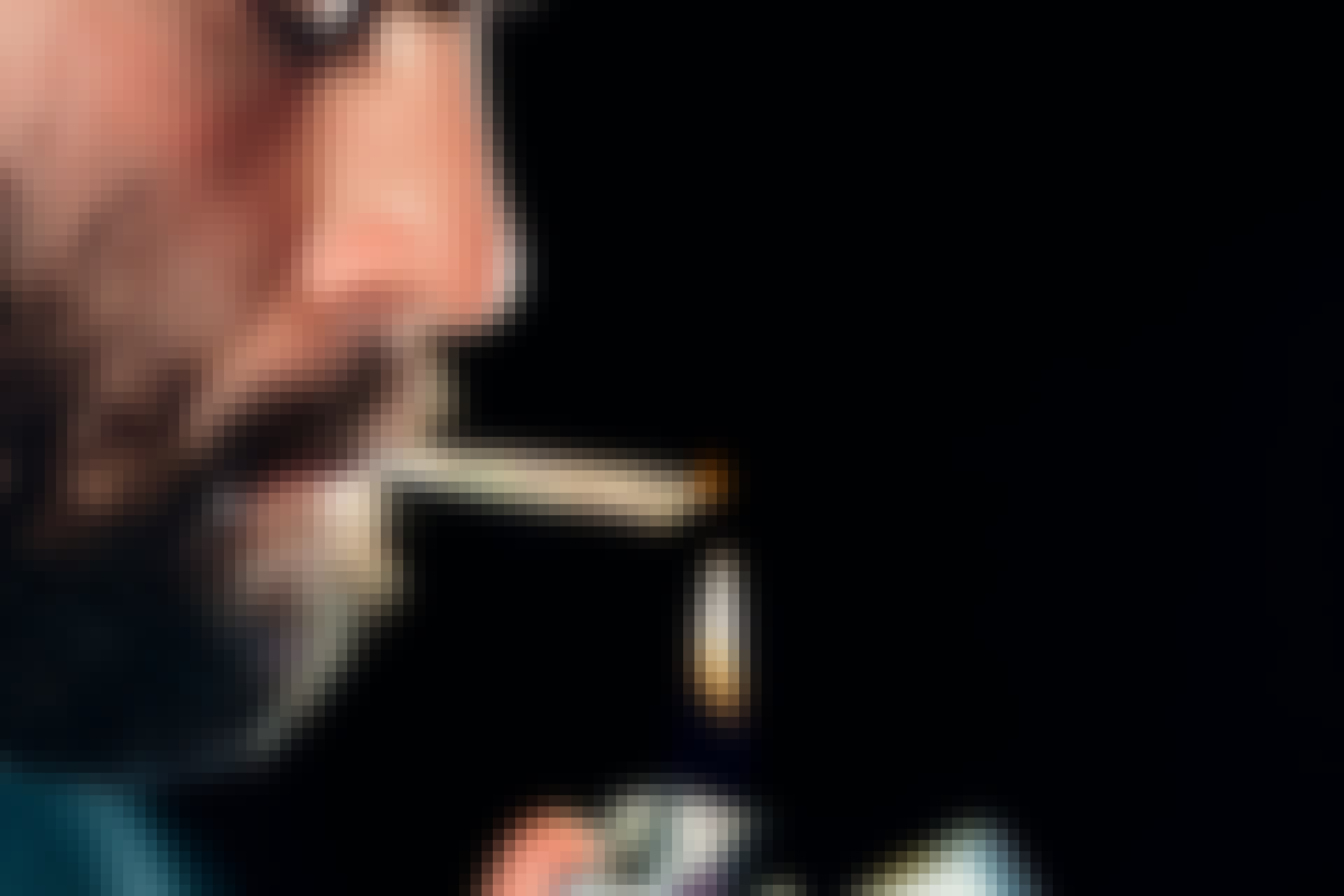 Kannabis top