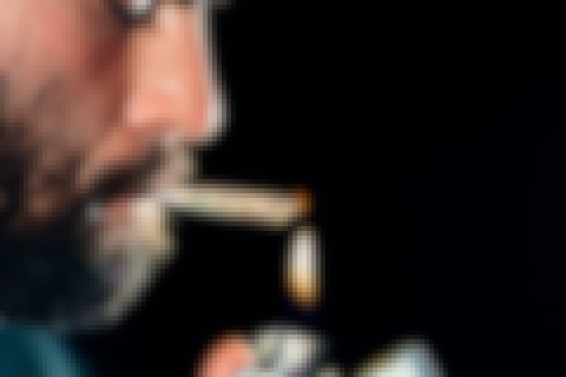 Cannabis top