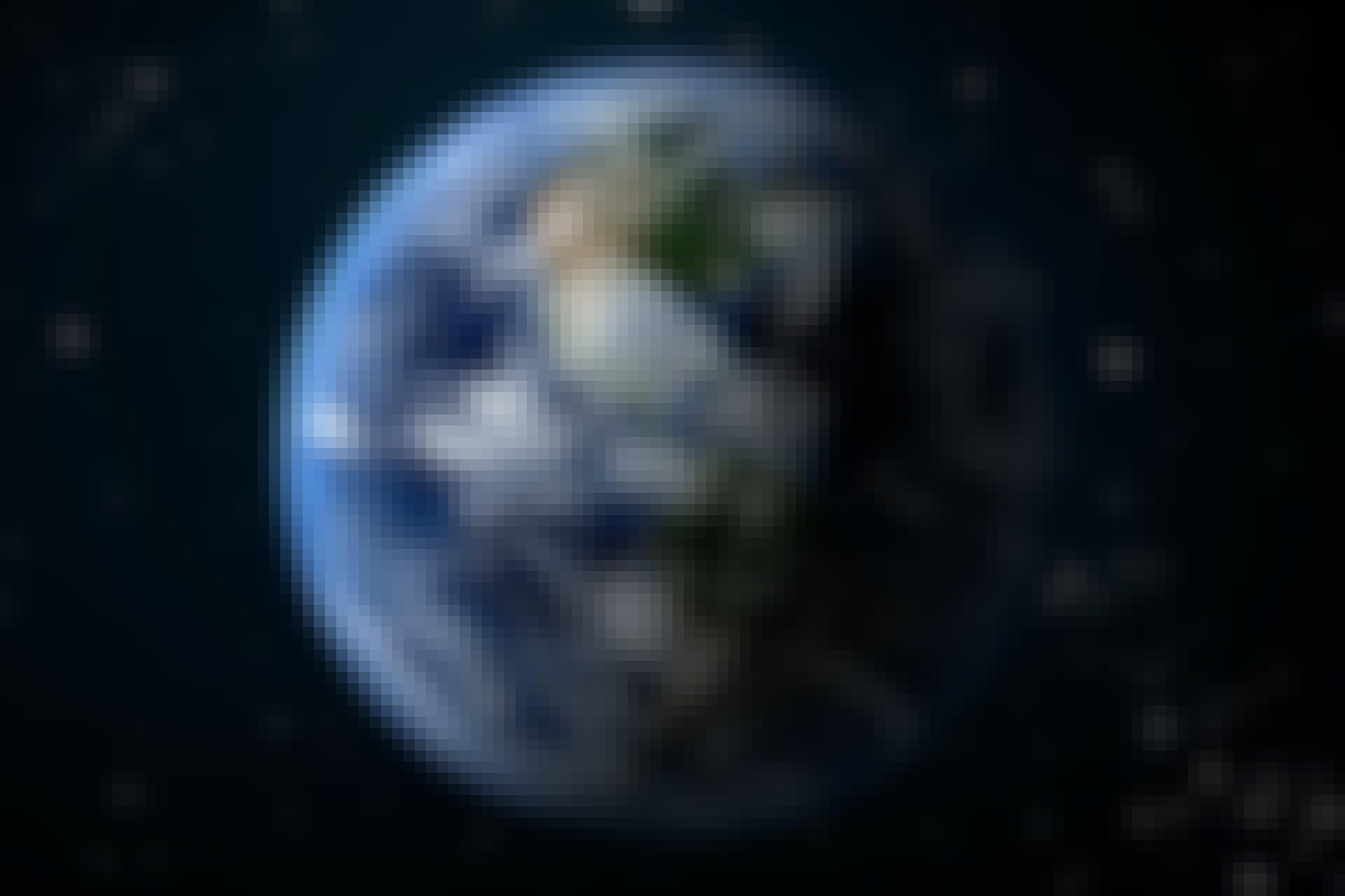 verdenshavene