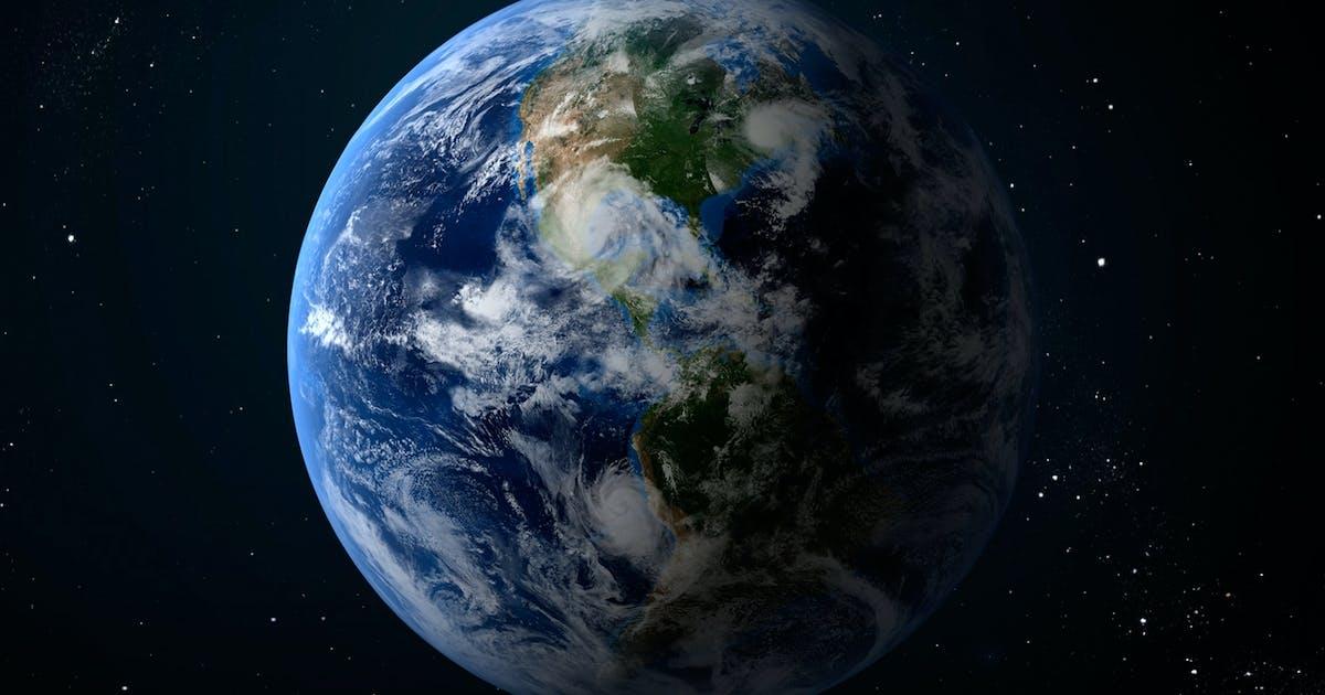 Hvad Hedder De 7 Verdenshave Illvid Dk