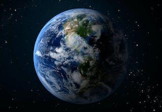 verdenshave