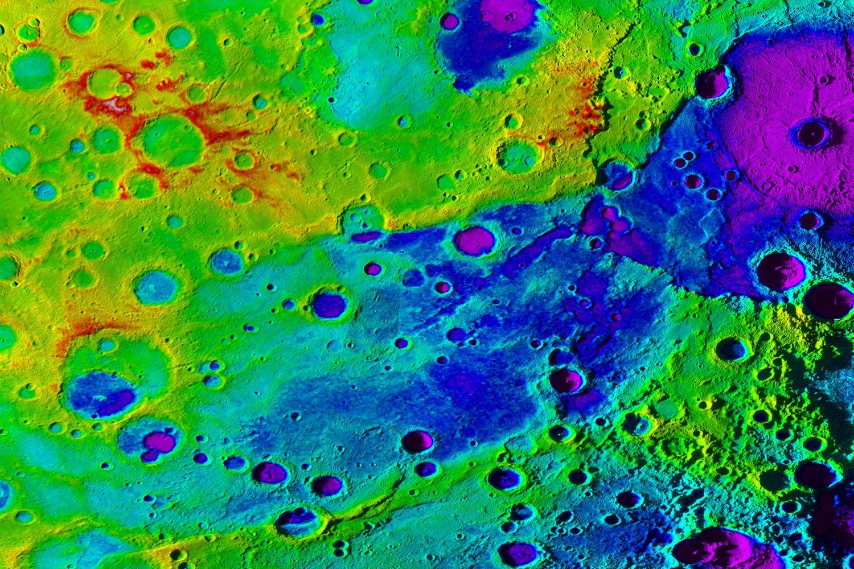 Mercurius Great Valley TOP