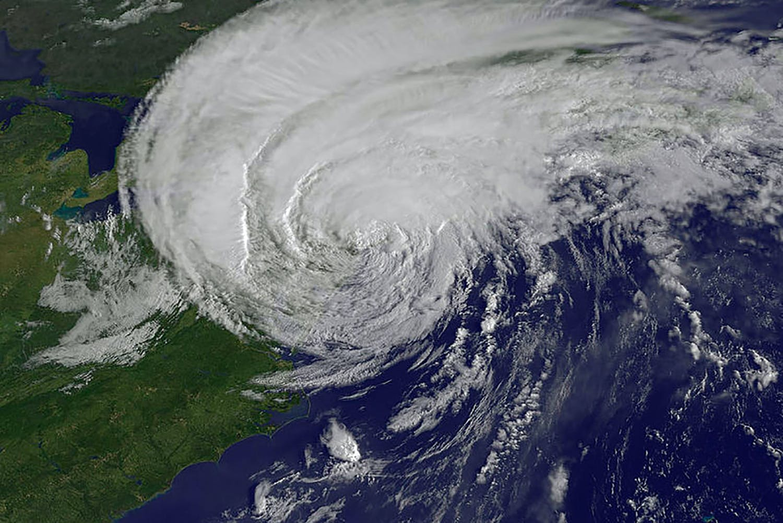 orkanene navn