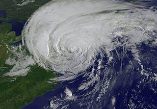 orkan navne