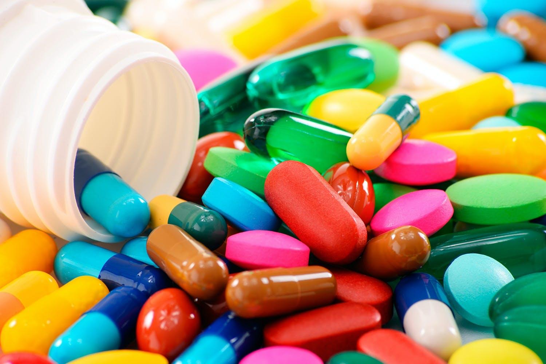 vitaminen top