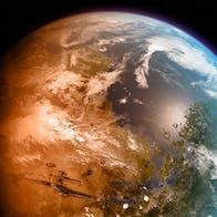 Mars-tro-kopi-af-jorden