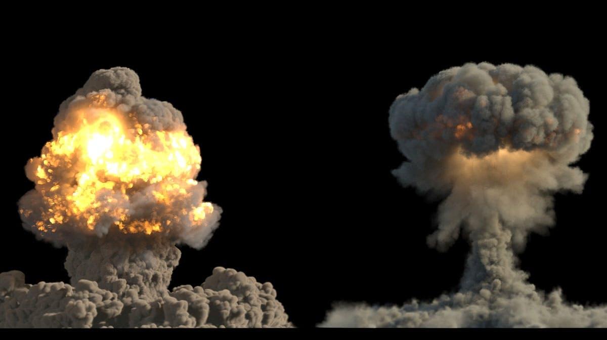 Atombombe paddehat