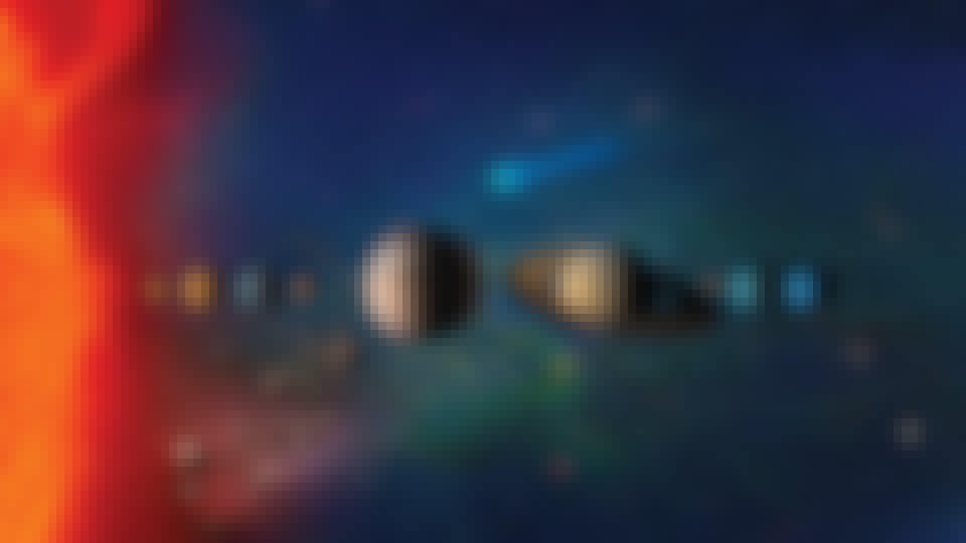 Solsystem profil