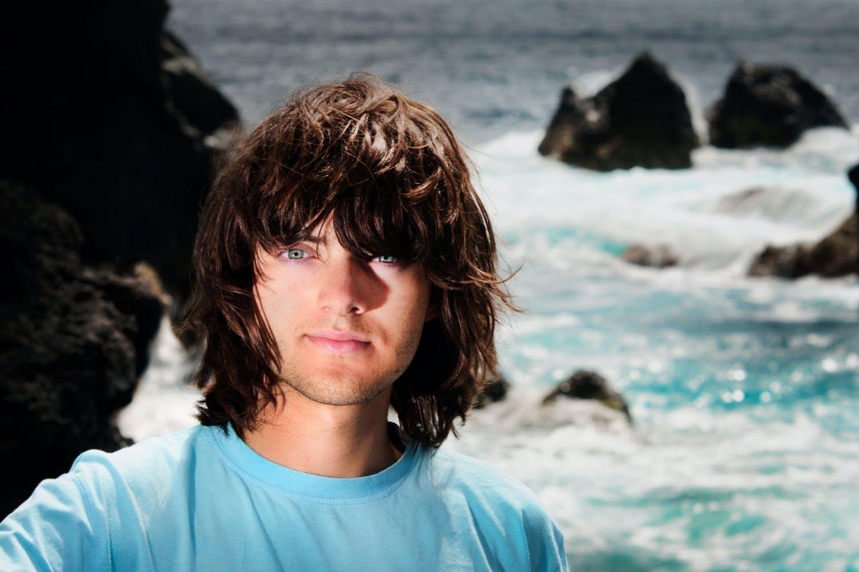 The Ocean Cleanup TEASER