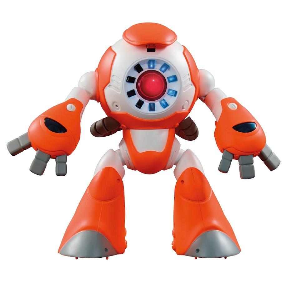 i-Que Intelligent Robot