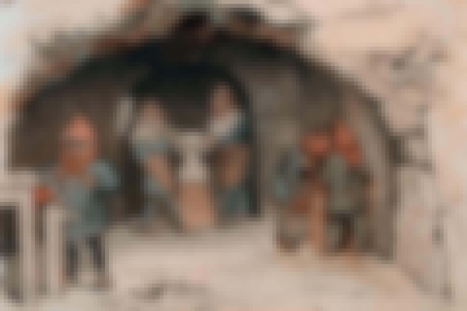 Nisse - Hvor kom troen på nissen fra?