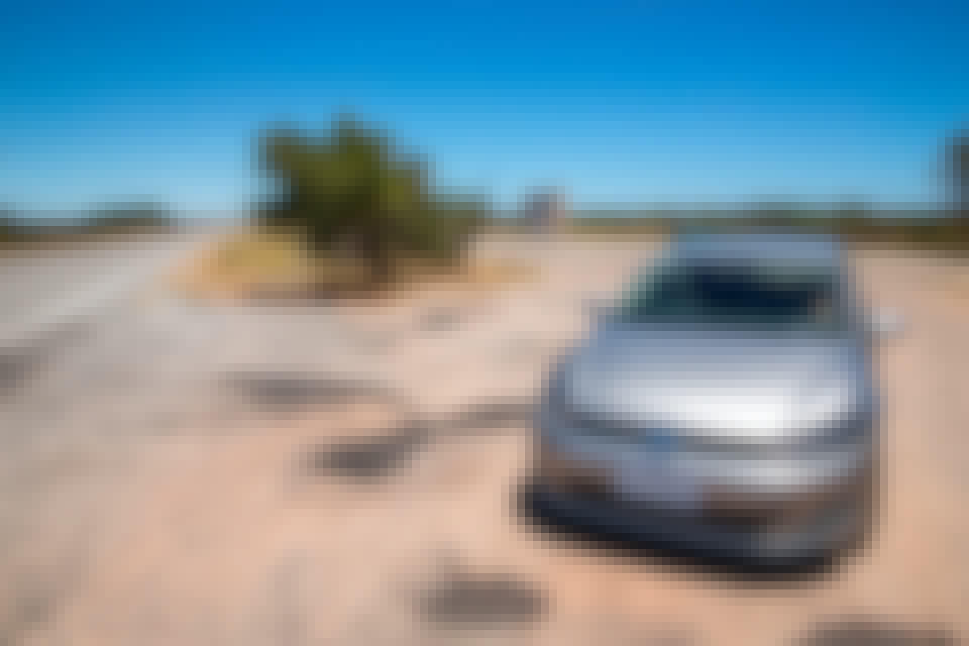 Volkswagen-schandaal