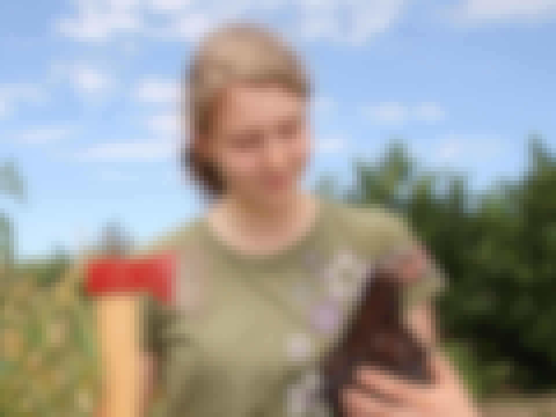 hovedløse høns