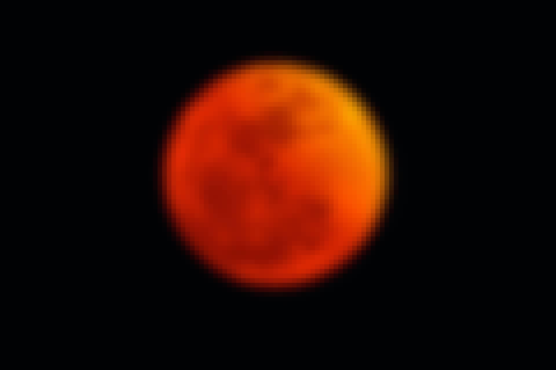 blodmåne