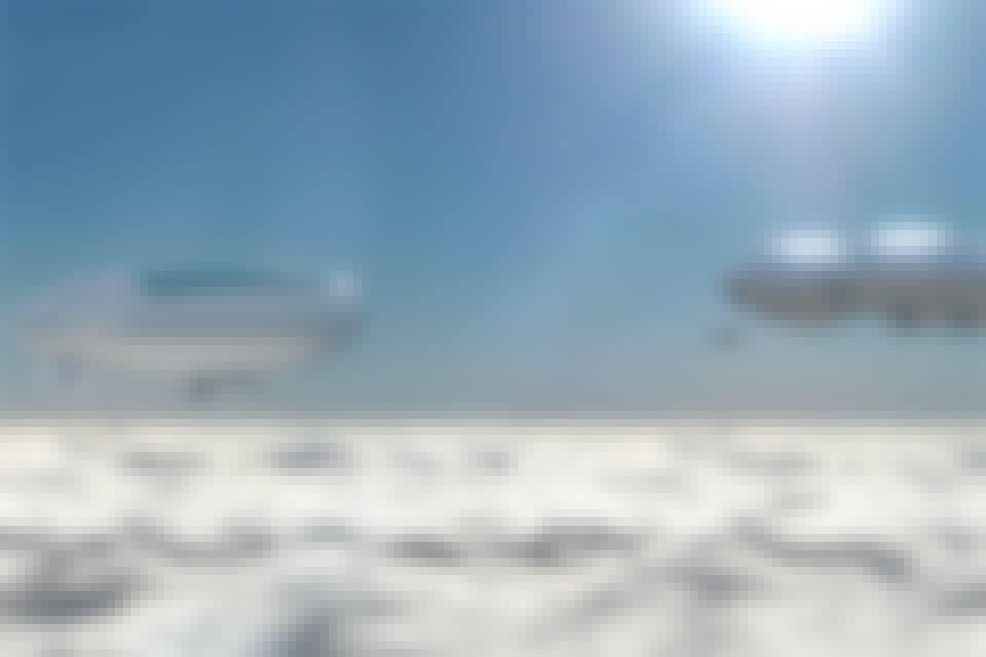 skyby Venus