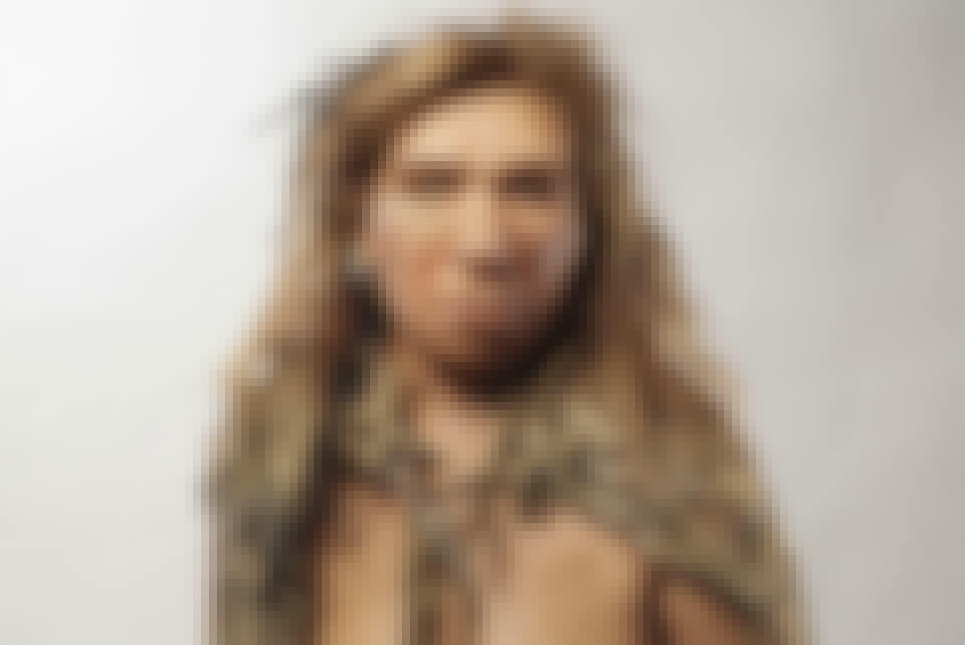 Hur intelligenta var neandertalarna?