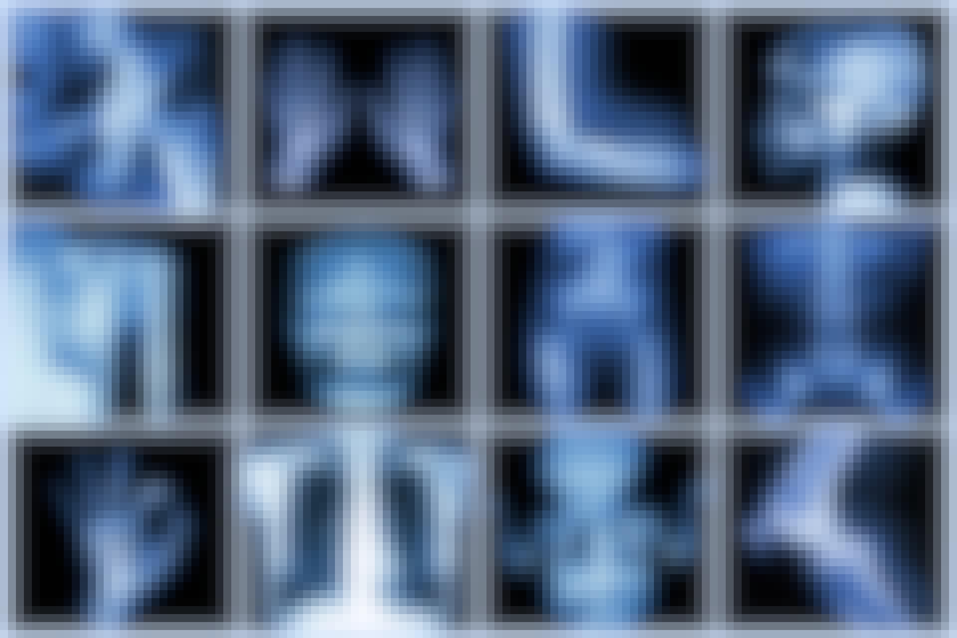 Det elektromagnetiske spektrum teaser image