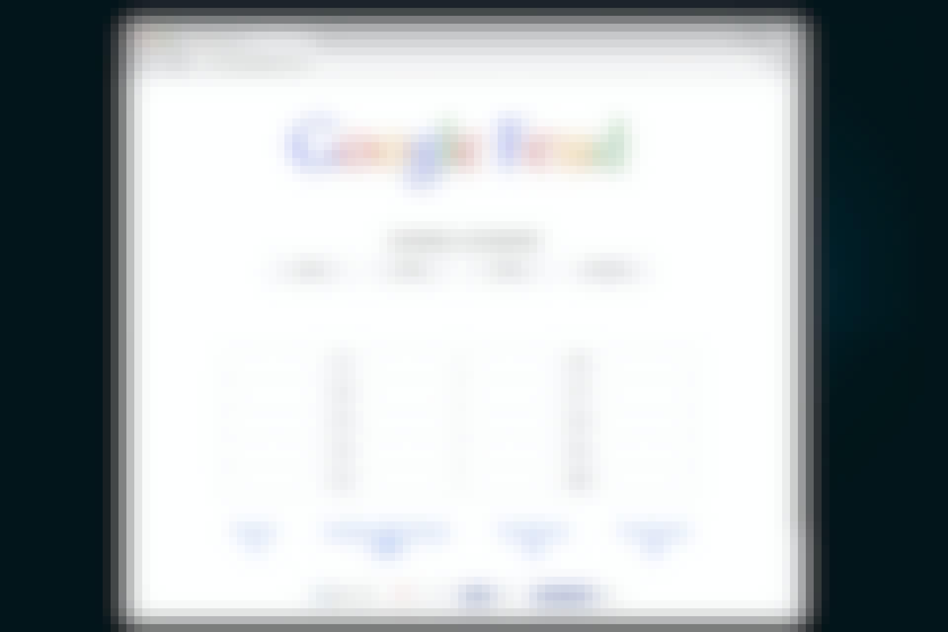 nb_u12 Googlefeud