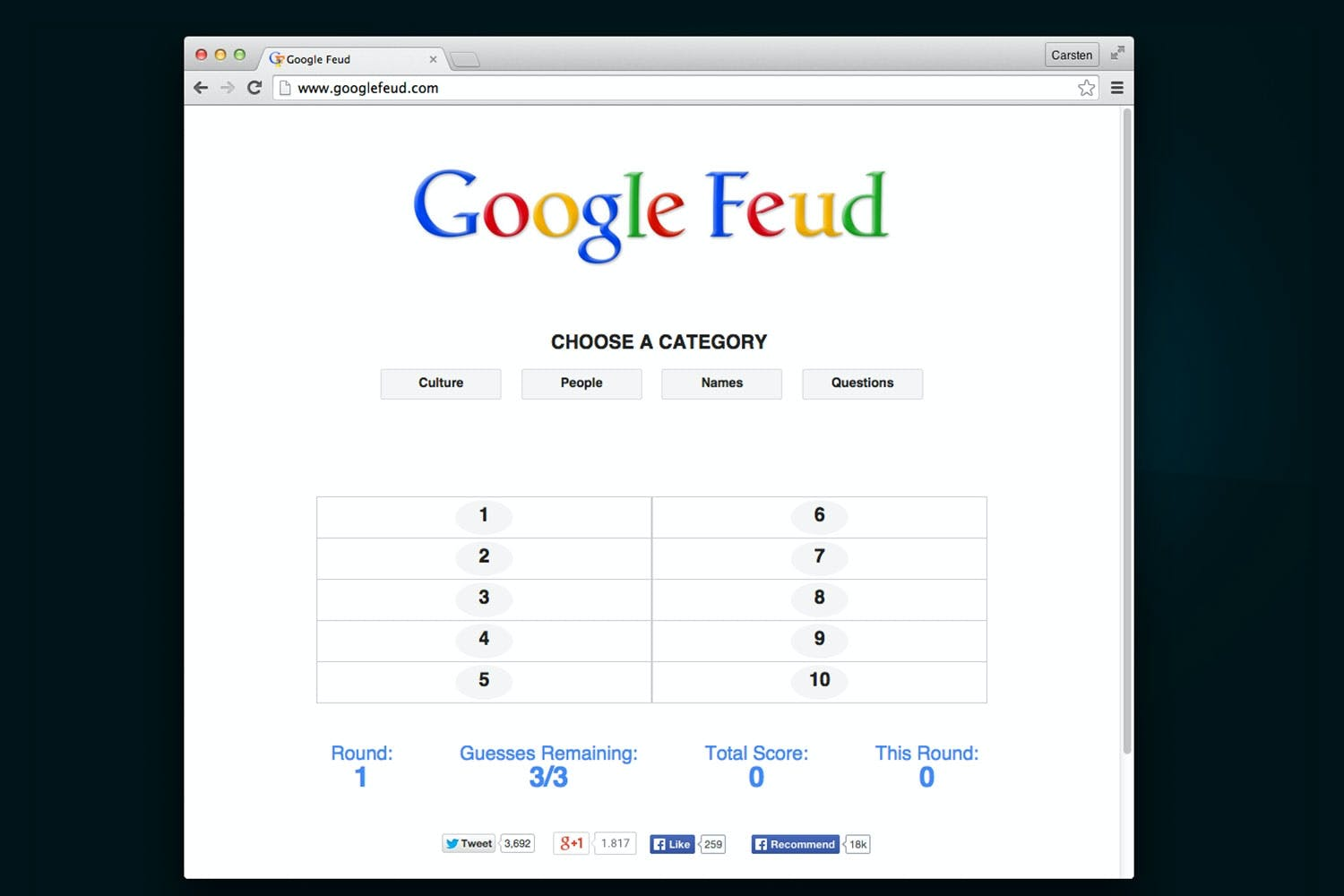 nb_u12 Googlefeud