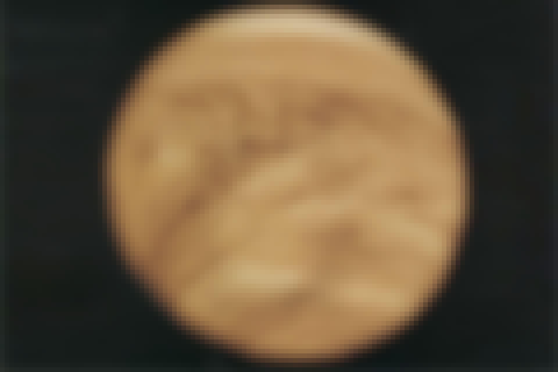 nb_u12 Venus