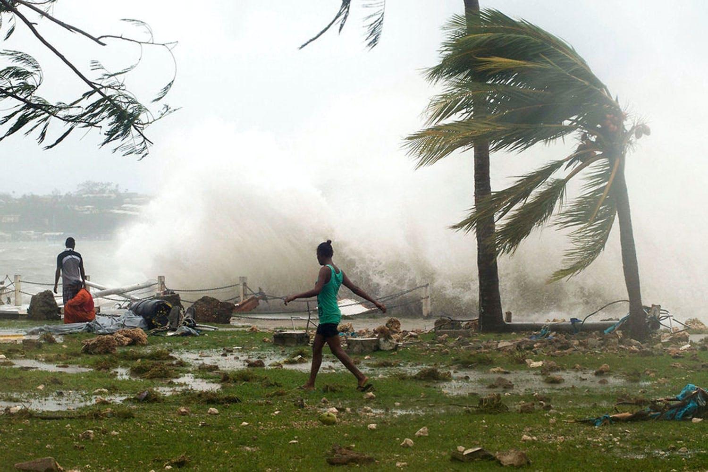 nb_u12 Vanuatu
